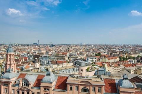 סיור פרטי עם דגשים בעיר וינה