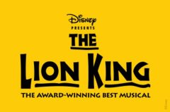 the-lion-king-on-broadway-in-new-york-city