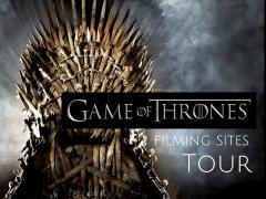 gameo-of-thrones-tour-croatia