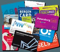 City_Cards