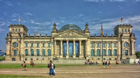 סיורים בחינם בברלין ובעברית