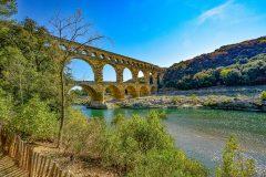 pont-du-gard-1971057_1920
