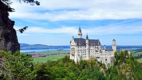 מבצעי תיירות בגרמניה - גרופון למטייל הישראלי