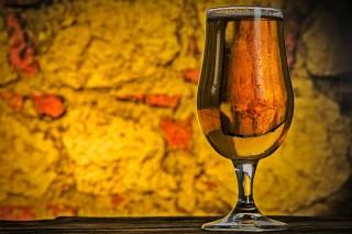באמת? בירה בישראל? בהחלט, והרבה ממנה!