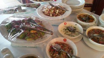 אירוח נפלא וסביבה מהממת - תכירו את Los Guayacanes