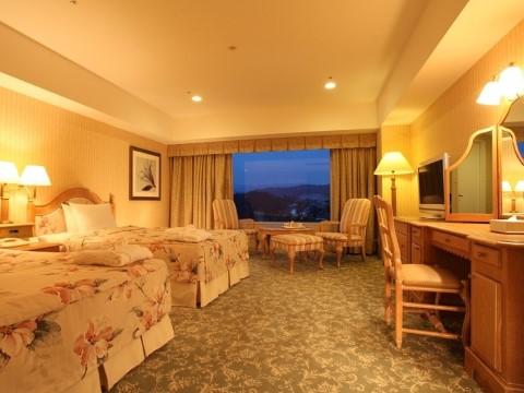 מלון מומלץ טקאיאמה Associa Resort Takayama