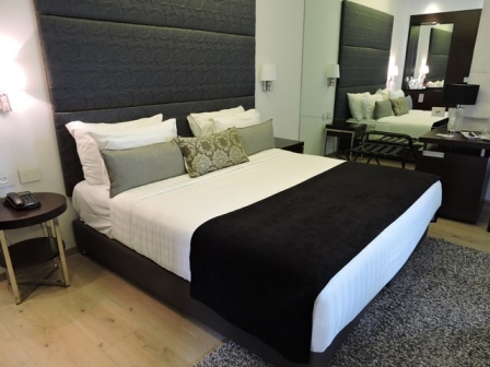 מלון יהודה במקום הכי שקט ויפה של ירושלים במחיר הכי שווה!!