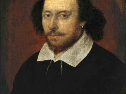 סיור בלונדון בעקבות הסופר שייקספיר