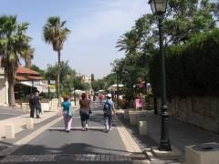 PikiWiki_Israel_1723_Zichron_Yaakov_ (Custom)