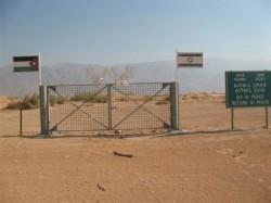 מסלולי טיול בעמק האדום