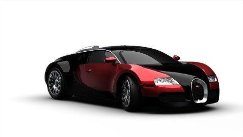 car-49278_640
