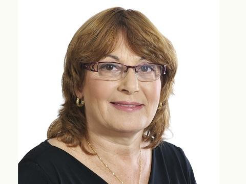 """ד""""ר ורדה רוטשטיין מאייר מרצה לאמנות, מלווה קבוצות לחו""""ל, יועצת מסלולי חו""""ל"""