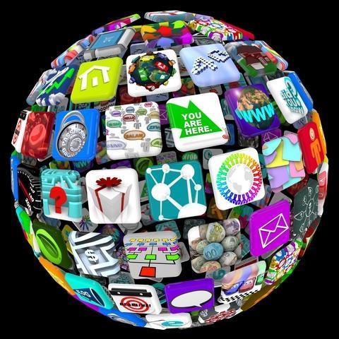 smartphoneapps-02