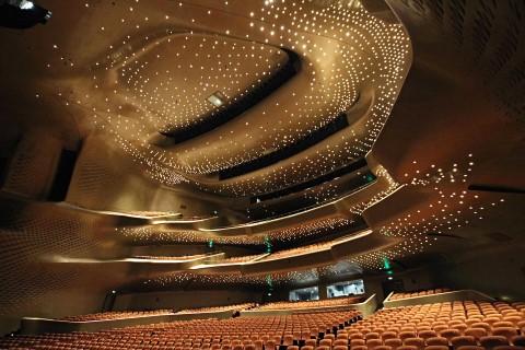 guangzhou-opera-house (Custom)