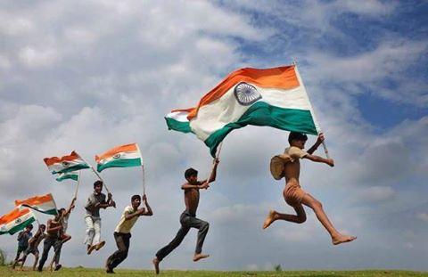 טיול להודו עם ילדים