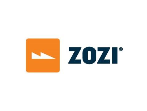 אתר ZOZI