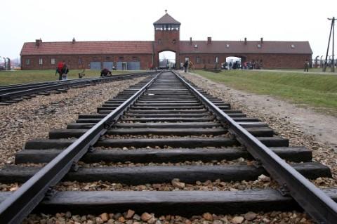 Auschwitz_Birkena