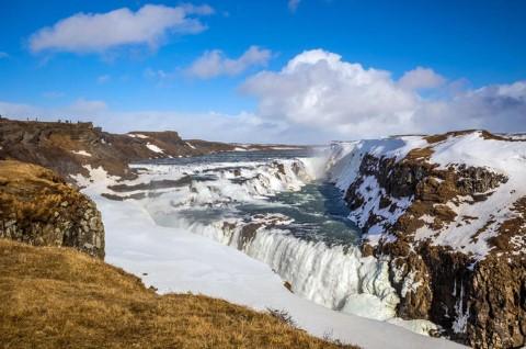 classic-day-trip-from-reykjavik