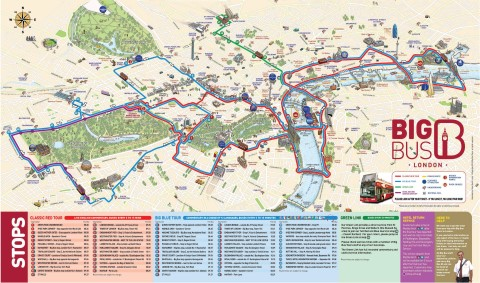 big-bus-london-hop-on-hop-off-tour-in-london