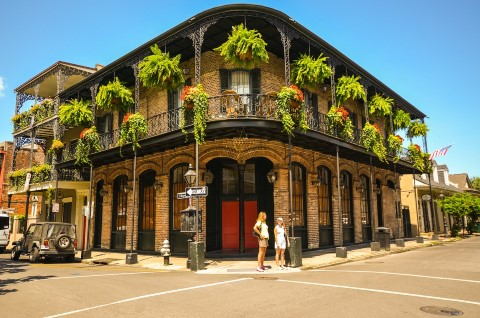 new-orleans-1630343_1280