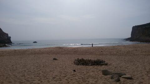 חוף בארנקו