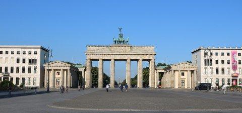 berlin-1607024_1920