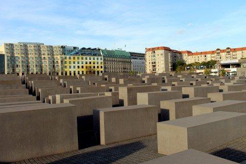 berlin-1724742_1920