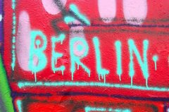 stadswandeling-buiten-de-gebaande-paden-door-berlijn-de-wijken-in-berlin-142856