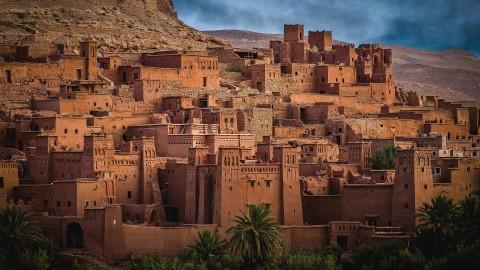 מרוקו – טיול מאורגן? כן או לא. ואיזה מסלול?
