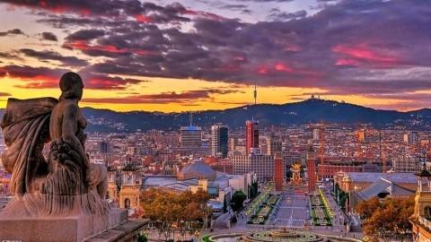 איך עוקפים תורים וחוסכים זמן במקומות הכי מומלצים ברצלונה?
