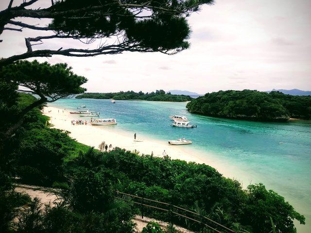 טיול ביפן ובהונג קונג - לראות ובעיקר לאכול