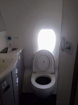 אפילו לשירותים יש חלון