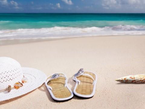 חוות דעת של ישראלים על מלונות מצויינים בקריביים, באתר בוקינג (Booking)