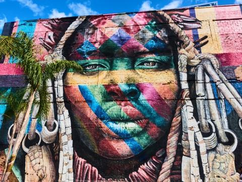 חוות דעת של ישראלים על מלונות מצויינים בדרום אמריקה, באתר בוקינג (Booking)