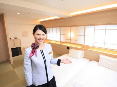 המלון המומלץ בעיר קגושימה באי קיושו
