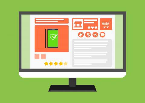 מדריך לקניית ציוד טיולים, ומהם חנויות האינטרנט המומלצות?