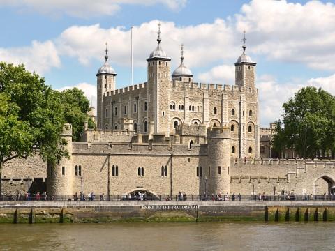סיורים מקצועיים מומלצים בטיול בלונדון וסטונהנג'
