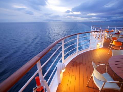 המדריך לבחירת אונית הקרוז  היוקרתית עבורכם, לחופשה מושלמת