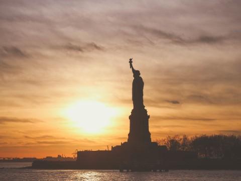 סיורים באטרקציות התיירות הטובות ביותר בארצות הברית