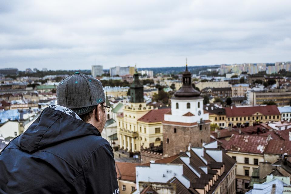 המדריך המושלם למטייל בלובלין שבפולין