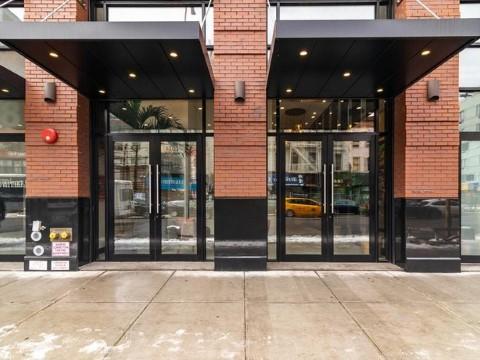 כל מה שצריך לדעת על מלונות בניו יורק לפני שאתם סוגרים במחיר הכי זול