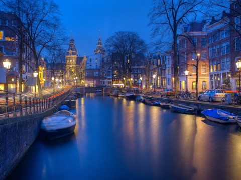 מלונות כשרים ומומלצים בהולנד, למטייל הדתי ואו שומר מסורת