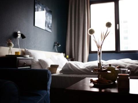 בתי המלון הטובים בעולם – חלק ב'