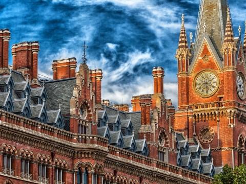 מלונות כשרים ומומלצים בבריטניה, למטייל הדתי ואו שומר מסורת