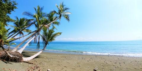 מלונות כשרים ומומלצים בקוסטה ריקה, למטייל הדתי ואו שומר מסורת