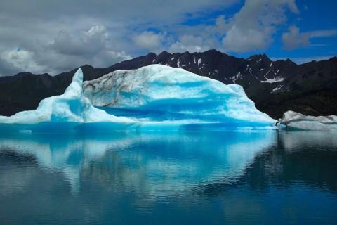 סיור וירטואלי ב 16 הפארקים הלאומיים הטובים ביותר בארה