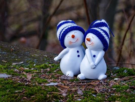 כובע כיפה חם