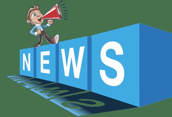 הודעה רשמית - פתיחת משרד נסיעות הראשון באיחוד האמירויות של חברה ישראלית
