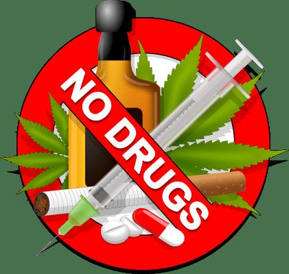 החוקים לגבי תרופות (גם מרשם) וסמים באיחוד האמירויות הערביות