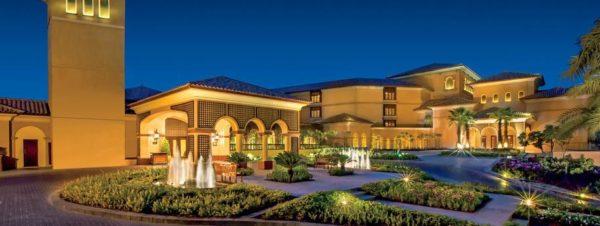 חוות דעת על מלון ריץ קרלטון דובאי The Ritz-Carlton, Dubai